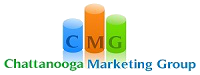 Chattanooga Marketing Group
